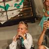 oldenkamp-wedding-229-2