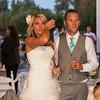 oldenkamp-wedding-164-2