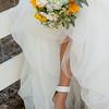 oldenkamp-wedding-336