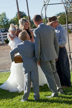 oldenkamp-wedding-633