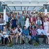 oldenkamp-wedding-823