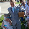 oldenkamp-wedding-568