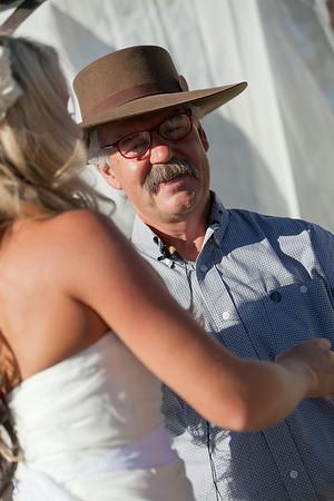 oldenkamp-wedding-674