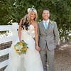oldenkamp-wedding-431