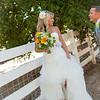 oldenkamp-wedding-387