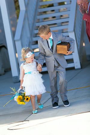 oldenkamp-wedding-554