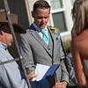 oldenkamp-wedding-640