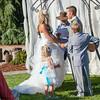 oldenkamp-wedding-654