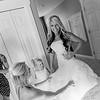 oldenkamp-wedding-205