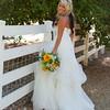 oldenkamp-wedding-359