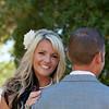 oldenkamp-wedding-446