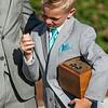 oldenkamp-wedding-642