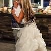 oldenkamp-wedding-216-2