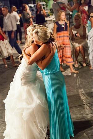 oldenkamp-wedding-258-2