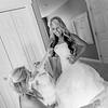 oldenkamp-wedding-207