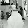 oldenkamp-wedding-257