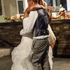 oldenkamp-wedding-219-2