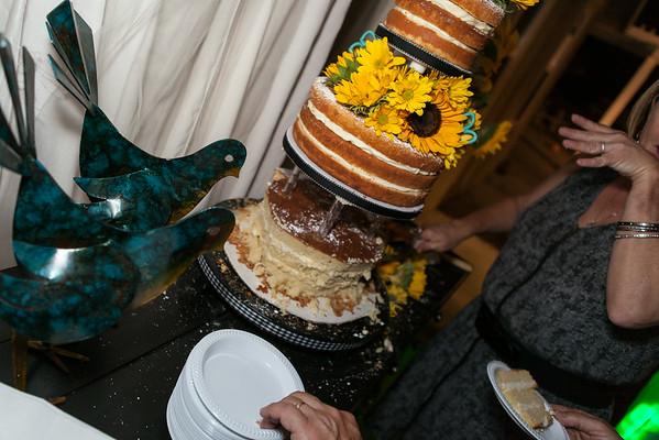 oldenkamp-wedding-342-2