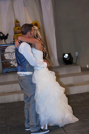 oldenkamp-wedding-208-2