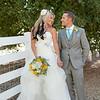 oldenkamp-wedding-435
