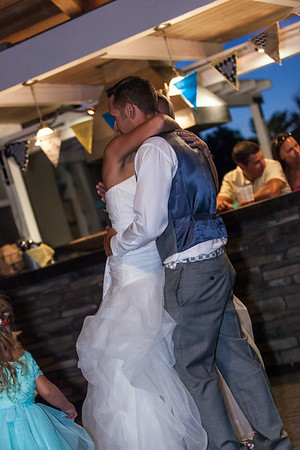 oldenkamp-wedding-215-2