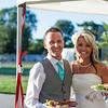 oldenkamp-wedding-926