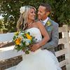 oldenkamp-wedding-413