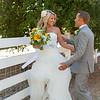 oldenkamp-wedding-382