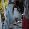 oldenkamp-wedding-572