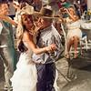 oldenkamp-wedding-251-2