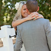 oldenkamp-wedding-437