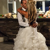 oldenkamp-wedding-218-2