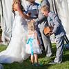 oldenkamp-wedding-652