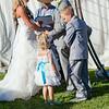 oldenkamp-wedding-653