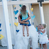 oldenkamp-wedding-853