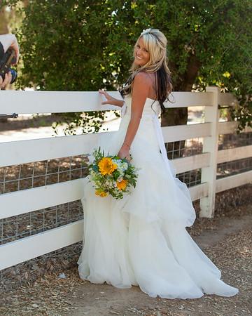 oldenkamp-wedding-366
