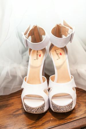 oldenkamp-wedding-79