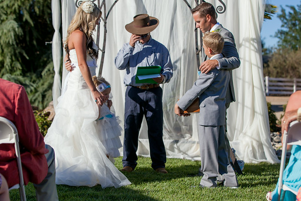oldenkamp-wedding-626
