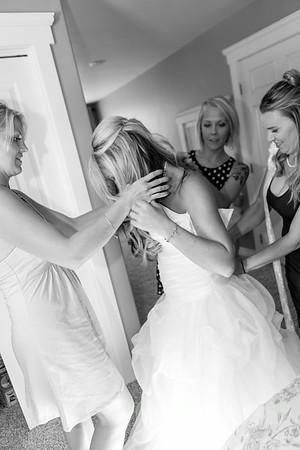 oldenkamp-wedding-185