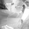 oldenkamp-wedding-135