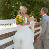 oldenkamp-wedding-381