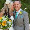 oldenkamp-wedding-390