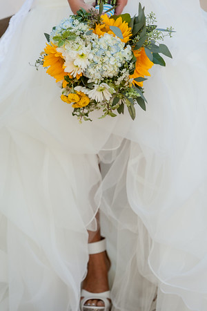 oldenkamp-wedding-327