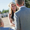 oldenkamp-wedding-660