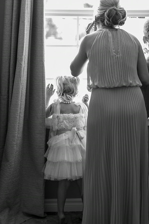 oldenkamp-wedding-494