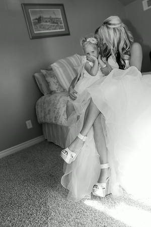 oldenkamp-wedding-249