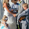 oldenkamp-wedding-651