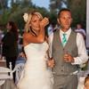 oldenkamp-wedding-163-2