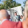 oldenkamp-wedding-615