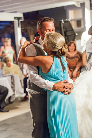 oldenkamp-wedding-233-2